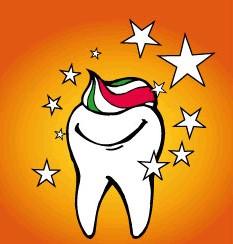 Studio Dentistico Torino - Dott. Franco Tarello